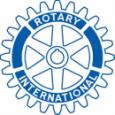 Rotary Club of Tauranga Sunrise