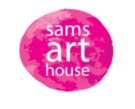Sams Art House