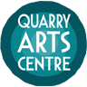 Quarry Arts Centre