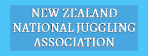 New Zealand Juggling Association