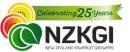 New Zealand Kiwifruit Growers Incorporated