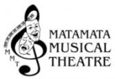 Matamata Musical Theatre