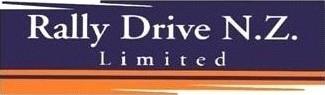 Rally Drive NZ