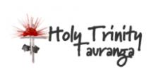 Holy Trinity Tauranga