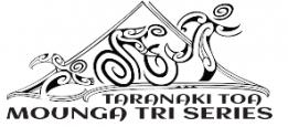 Taranaki Toa (Nganahau-ā-Uru Trust)