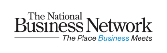 The National Business Network