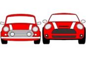 Canterbury Mini Car Club