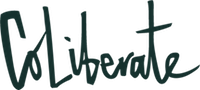 CoLiberate Ltd
