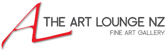 The Art Lounge NZ Fine Art Gallery and Event Venue