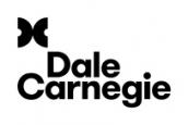 Dale Carnegie BOP Waikato