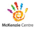 McKenzie Centre