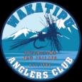 Wakatipu Anglers Club