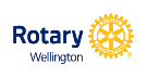 Rotary Club of Wellington