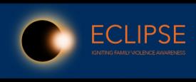 ECLIPSE: Family Violence Services Ltd